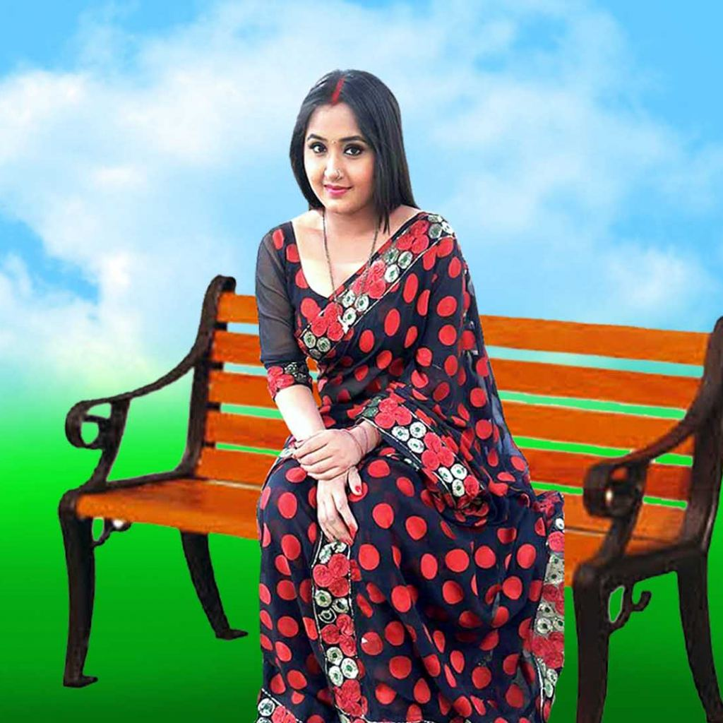 Best Kajal Raghwani Photo