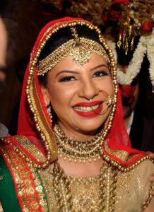 Sambhavna Seth HD Wallpaper, Photos, Images, Photo Gallery