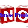 https://3.bp.blogspot.com/-EqL5hPcIIkA/Vub2SOHpwiI/AAAAAAAADt4/IrM54ElraQ4biGGe6IBM7MrIqjJ7ZBLbA/s95-c/no-movie-poster.jpg