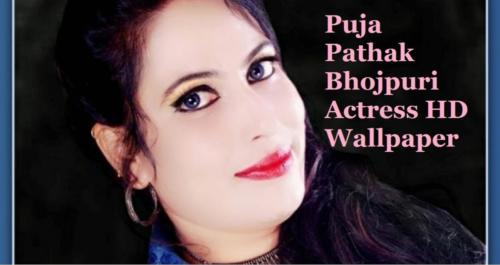 Puja Pathak HD Wallpapers, Photos, Images, Photo Gallery (1)